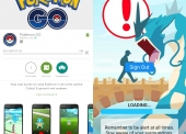 download-pokemon-go-viet-nam