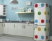 the-exclusive-polka-dot-retro-fridge-freezer-available-from-crampton-moore-in-aid-of-children-in-need-20160803143627