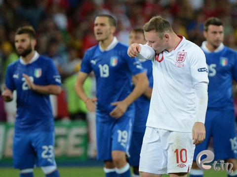 Rooney-Eng-v-Italy-1340579613_480x0.jpg