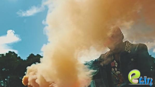 Không khó để nhận ra màn khói màu củaSơn Tùng… - Tin sao Viet - Tin tuc sao Viet - Scandal sao Viet - Tin tuc cua Sao - Tin cua Sao