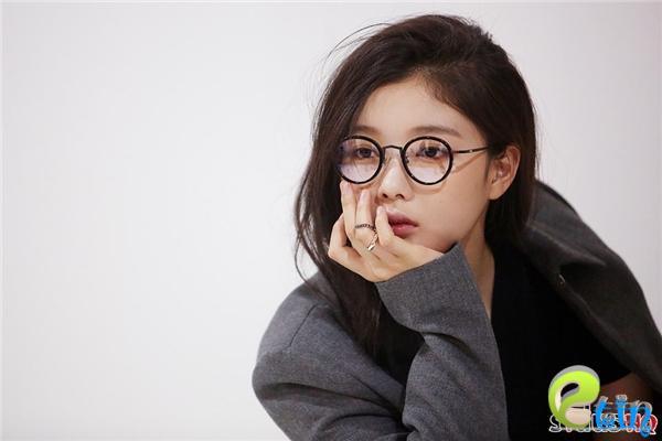 Tài sắc một chín, một mười của Kim So Hyun và Kim Yoo Jung