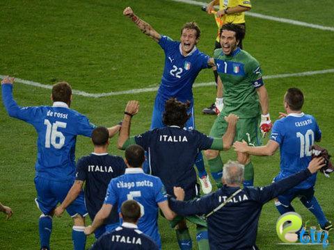 Italy-Anh-1340579798_480x0.jpg