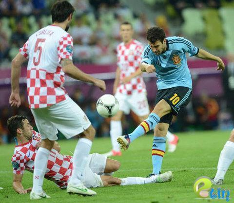 Fabregas-v-Croatia-1340703398_480x0.jpg