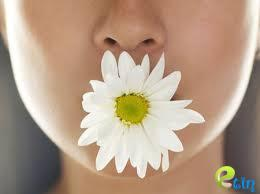 Học lỏm cách chăm sóc răng miệng từ y học truyền thống Ấn Độ
