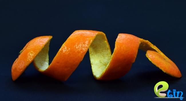 Loại bỏ mảng bám răng tự nhiên tại nhà nhờ những nguyên liệu rẻ tiền sẵn có trong bếp