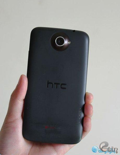 htc-one-x-ong-hoang-den-som