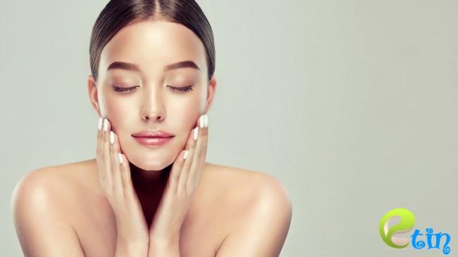 Không nên massage da mặt quá lâu