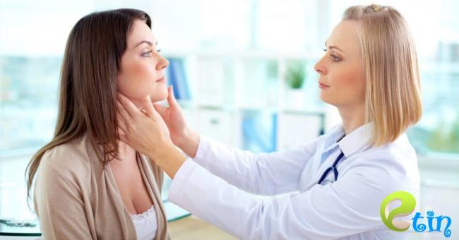 Tham khảo ý kiến của bác sĩ để có kế hoạch điều trị phù hợp