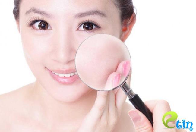 Cách làm mặt nạ thải độc, dưỡng trắng cho làn da nhạy cảm