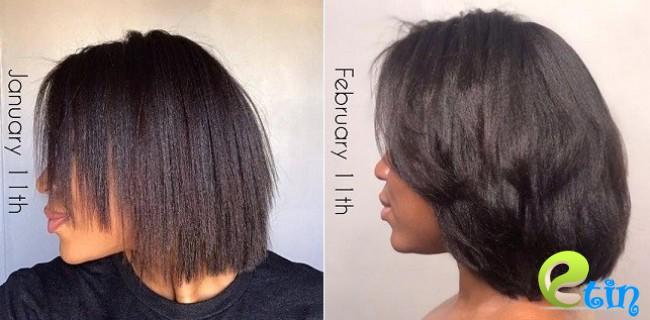 Giải mã công dụng dưỡng tóc của nước vo gạo khiến dân tình đua nhau 'để dành' gội đầu