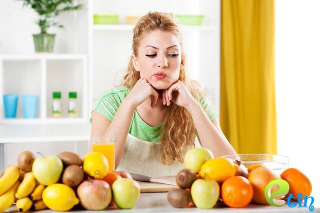 Nên ăn trái cây trước hay sau bữa ăn để tốt cho sức khỏe?