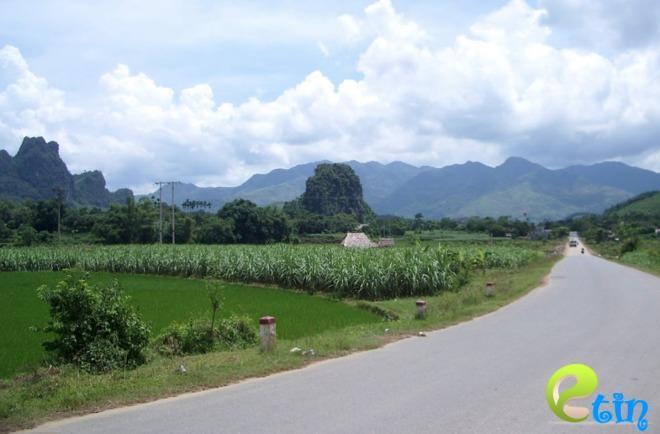 10 ngày du hý Việt Nam của khách tây