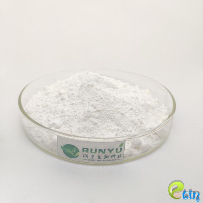 Trung Quốc Nhà Sản Xuất Kojic Acid/kojic Acide Dipalmitate Poudre - Buy Kojic  Axit,Kojic Acid Dipalmitate Bột,Kojic Acide Dipalmitate Poudre Product on  Alibaba.com